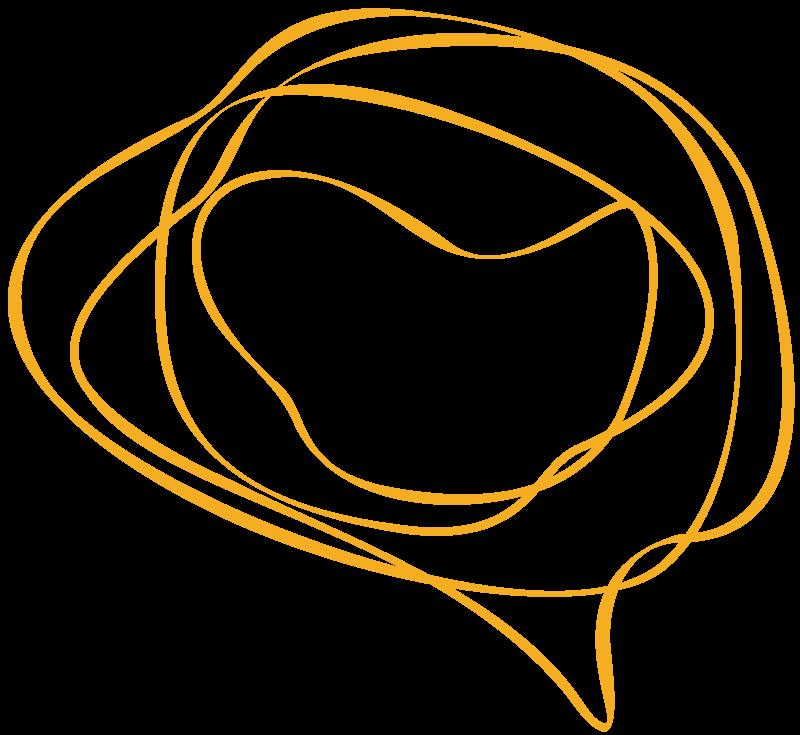 Marchioli Lopes | Mental Health & Neurocoach Logo