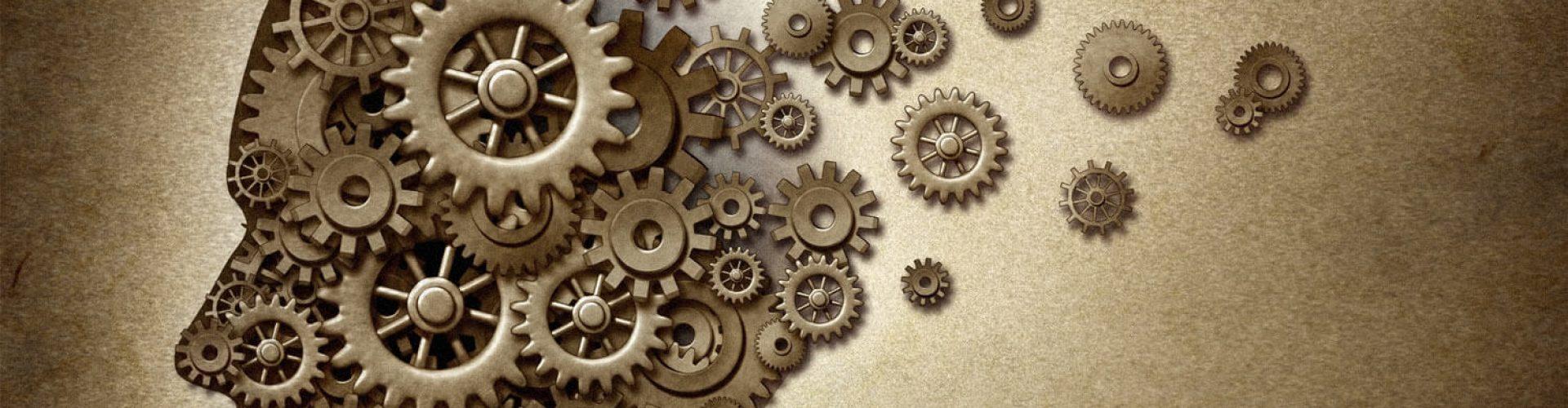 shutterstock_psychology-brain-wheels